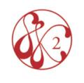 logo-2010