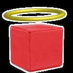 logo novi bez pozadine