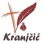 logo veliki kranjcic opci