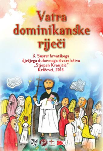 http://djecji.kranjcic.hr/wp-content/uploads/2016/04/vatra-dominikanske-rijec48di-zbornik-1.pdf