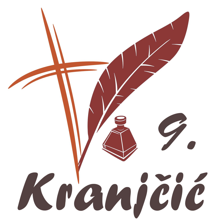 http://kranjcic.hr/?p=3708