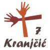 """Raspisan natječaj za 7. Susret hrvatskoga dječjega duhovnoga stvaralaštva """"Stjepan Kranjčić"""""""