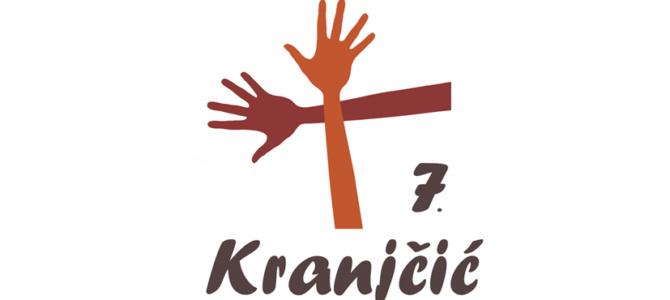 """Rezultati natječaja za 7. Susret hrvatskoga dječjega duhovnoga stvaralaštva """"Stjepan Kranjčić"""""""