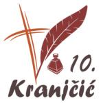 """Raspisan natječaj za 10. Književni """"Kranjčić"""" 2018."""